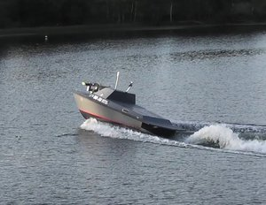 skorostnoj-kater-high-speed-boat